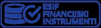 """ESIF FINANCIJSKI INSTRUMENTI- Krajnji primatelji financijskog instrumenta sufinanciranog iz Europskog fonda za regionalni razvoj u sklopu Operativnog programa """"Konkurentnost i kohezija"""""""