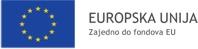 Europska unija - European Union