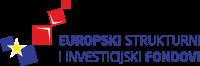 Europski strukturni i investicijski projekti
